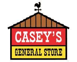 Caseys General Store
