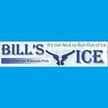 Bill's Wholesale Ice