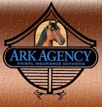 Ark Agency