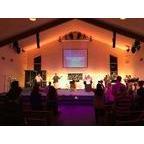 Faith Assembly