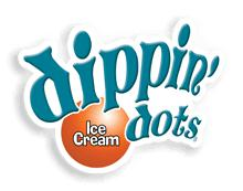 Dippin' Dots Dippin' Dots Store - Mobile, Al
