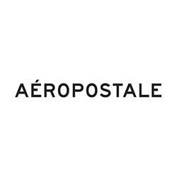 Aeropostale Lake Grove