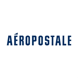 Aeropostale Manchester