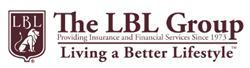 The Lbl Group