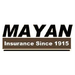 The Mayan Agency