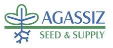 Agassiz Seeds