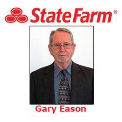 Gary Eason - State Farm Insurance Agent