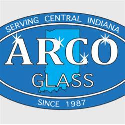 Arco Glass