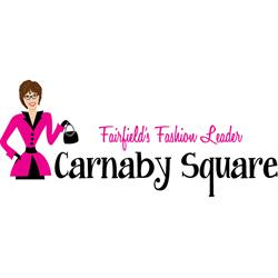 Carnaby Square