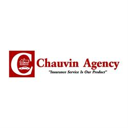 Chauvin Agency
