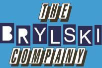 Brylski Company
