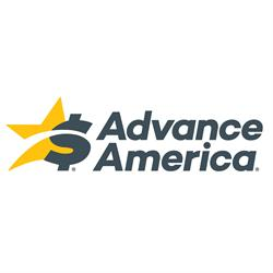 Advance America Cash Advance Centers