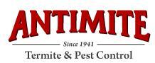 Antimite