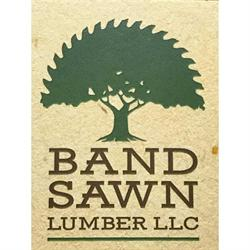 Band Sawn Lumber, LLC