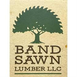 Band Sawn Lumber, LLC