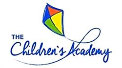The Children's Academy