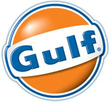 Gulf Oil Red's Country Store