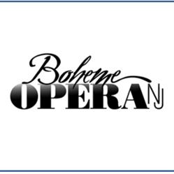 Boheme Opera NJ