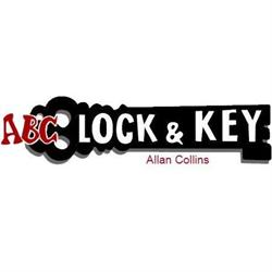 ABC Lock & Key Co