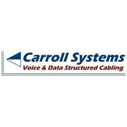 Carroll Systems