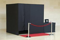 AAA DIAL A DJ Photo Booth & Karaoke Service