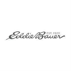 Eddie Bauer Incorporated