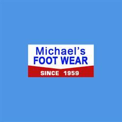 Michael's Footwear