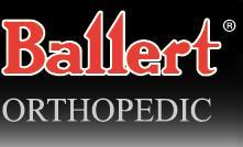 Ballert Orthopedic