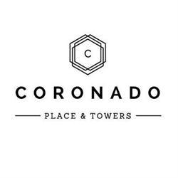 Coronado Place & Towers Apartments