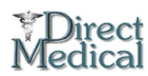 Direct Medical Incorporated