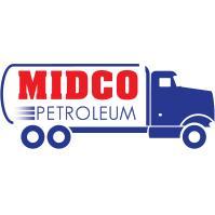 Midco Petroleum