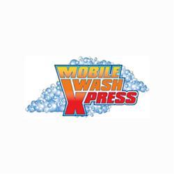 Mobile Wash Xpress