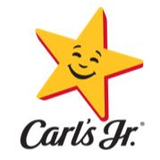 Carl's Jr. / Green Burrito