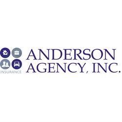 Anderson Agency