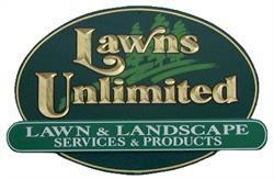 Lawns Unlimited
