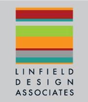 Linfield Design
