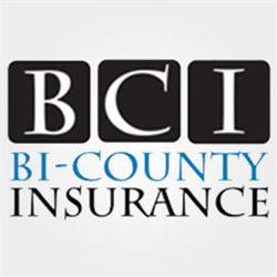 Bi-County Insurance