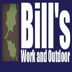 Bill's Work Clothing
