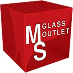 MS Glass Outlet