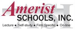 Amerist Schools, Incorporated