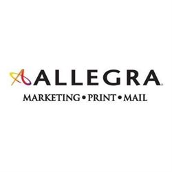 Allegra partners