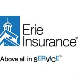 Carey Insurance Agency Inc.