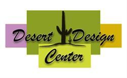 Desert Design Furniture Store Tucson