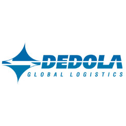 Dedola Global Logistics