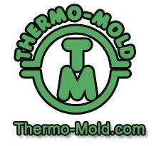 Thermo-Mold Inc.