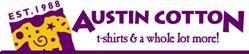 Austin Cotton Company