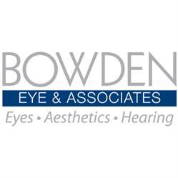 Bowden Eye Associates
