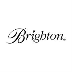 Brighton Collectibles