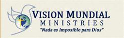 Centro Cristiano Sion