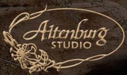 Altenburg Studio